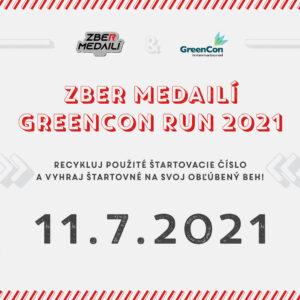 GreenCon-RUN-2021-1080x1080